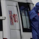 В ОРДО заявили, что 23 августа не выявлено новых случаев COVID-19