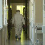 Коронавирус в Харьковской области: 4901 заболевший, за сутки — 117 новых