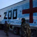 В разведке рассказали о потерях НВФ на Донбассе с начала действия режима «тишина»