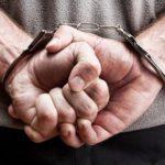 В Харькове неподалеку от аэропорта пытались похитить человека