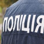Бытовой конфликт на Ивановке закончился стрельбой