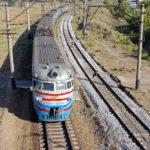 Власти Харьковской области не платят за проезд льготников — Укрзализныця