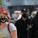 Кабмин пересмотрел карантинное зонирование: что изменилось для Харькова и области