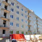 Консультанты ПРООН положительно оценили ход реализации проектов в Славянске на средства ЕИБ