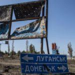 Кулеба заявил, что Украина никогда не пойдет на уступки, угрожающие целостности страны