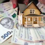 На Донетчине депутаты получат 200 тысяч гривен компенсации за аренду жилья