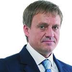 Стало известно имя депутата горсовета, обвиняемого в присвоении 430 тыс. гривен бюджетных средств