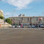 Погода в Харькове 14 сентября