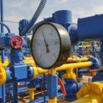 Харьков обеспечен газом на новый сезон — директор ХТС