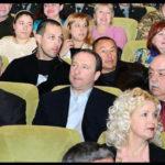 Украинская ассоциация владельцев оружия требует, чтобы ГБР расследовало «награждение» именным оружием криминального авторитета «Князя»