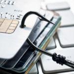 Замначальника банка пойдет под суд за махинации с карточками клиентов на 800 тысяч гривен