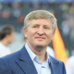 Ахметов возглавил рейтинг богатейших украинцев в 2020 году. Его состояние за год сократилось почти в треть