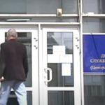 Выплаты по безработице украинцам могут прекратить