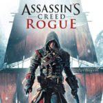 Netflix с Ubisoft снимут сериал по Assassin's Creed