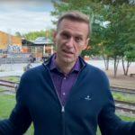В ЕС определились с санкциями против России из-за Навального
