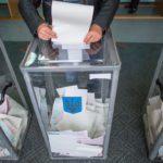 ЦИК не вовлечена в проведение опроса, анонсированного Зеленским