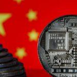 В Китае впервые раздадут цифровой юань: 50 тыс. жителей получат по $30