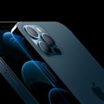 iPhone 12 опережает iPhone 11 по объемам предзаказов в 2-4 раза — Мин-Чи Куо