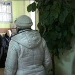 Часть украинцев получат надбавки к пенсии: кого коснется