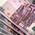 Биржи Европы рухнули на «второй волне» COVID-19