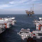 ОПЕК+ обсудит сценарии развития рынка нефти в 2021 году