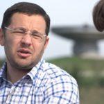 iPhone 12 на Rozetka: Чечеткин извинился из-за ошибки с ценами