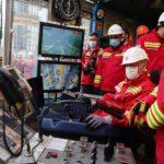 Турция нашла в Черном море новые запасы газа
