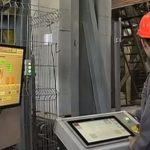Украинцев ждет новый трудовой кодекс: что изменится
