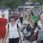 Карантин в Украине хотят ужесточить на следующей неделе