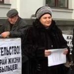 Украинцам рассказали, кто получит доплаты к пенсии