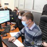 В Харьковской области за первые пять часов выборов избиратели пожаловались 55 раз