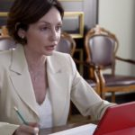 НБУ может уволить Рожкову – источники