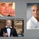 Ушел из жизни заслуженный артист Украины Евгений Плаксин