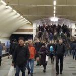 Украинцы ответили на 5 вопросов Зеленского: итоги