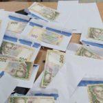 В Киеве полиция разоблачила «сетку» подкупа избирателей на местных выборах