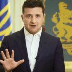 Зеленский озвучил три финальных вопроса: видео