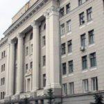 Харьковские полицейские сообщили гражданину Индии о подозрении в незаконной переправке людей через госграницу