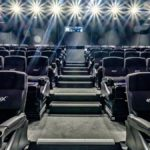 Основатель «Планеты кино» не исключает закрытия бизнеса из-за «карантина выходного дня»