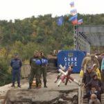 Россия раскачивает обстановку в Украине из-за потери доверия на Донбассе, — координатор «ИС»