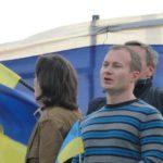 «Достали даже Кравчука»: Гармаш рассказал о самом горячем заседании ТКГ