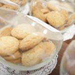 В Украине резко подорожают популярные продукты