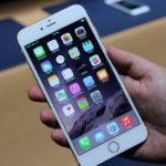Apple выплатит 113 млн долларов за медленную работу iPhone