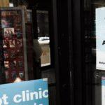 Pfizer запросил одобрение на выпуск вакцины в США