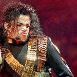 Новый рейтинг Forbes: Майкл Джексон, Элвис Пресли и другие знаменитости продолжают зарабатывать после смерти