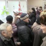 В Украине вырос размер субсидий
