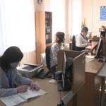 Эксперты рассказали, как COVID-19 повлияет на безработицу в Украине