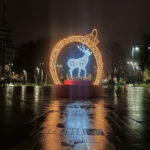 Погода в Харькове 1 декабря