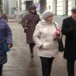 Не все украинцы получат надбавки к пенсии: кому повезет