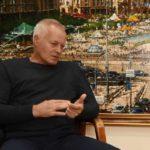 В Генштабе уничтожили материалы о вторжении России в Крым: документ