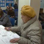 Украинских ФЛП предупредили о повышении налогов